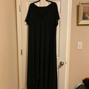 Lane Bryant Dress!